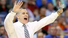 No deja vu for Gators; there's still too much left to do   FOX Sports on MSN