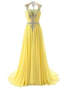 Super One Women's Sparkling Crystals Evening Dresses Long... https://www.amazon.com/dp/B01G538ASE/ref=cm_sw_r_pi_dp_x_4--.xbH4DZVWG