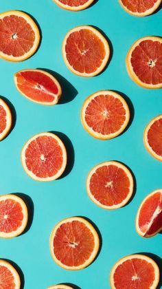 New Fruit Wallpaper Photography Iphone Wallpapers Ideas
