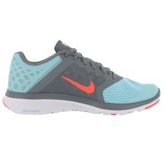 Nike | Nike FS Lite Run 3 Vrouwen Loopschoenen | Vrouwen Loopschoenen