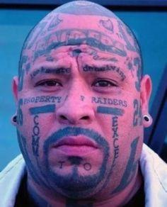 Best Football Tattoo Designs – Our Top 10 – Piercing Designs Fan Tattoo, Epic Tattoo, Tattoo Fails, Weird Tattoos, Small Tattoos, Cool Tattoos, Horrible Tattoos, Creative Tattoos, Tatoos