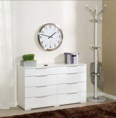 http://www.myllymakifurniture.fi/lipastot-ja-laatikostot.html