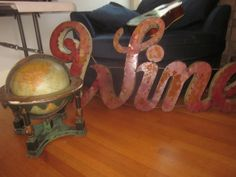 March 3 & 4 Madrona - Fabulous ESTATE Sale: 3012 E Cherry St. Seattle 98122 - 2 floors plus garage and backyard. Treasures from Round Top Texas, great jewelry, purses, antiques and so much more. Do not miss this one!!!