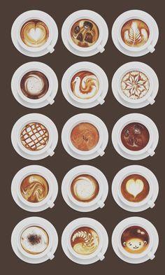 How do you like your coffee? #TOMSRoastingCo.