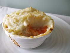 5:2 Fast Diet Tips Part Two and low calorie Fish Pie