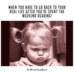 Amanda Patterson added 622 new photos to the album: Bookish Humour. I Love Books, Good Books, Books To Read, Book Memes, Book Quotes, Book Nerd Problems, Reading Quotes, I Love Reading, Book Fandoms