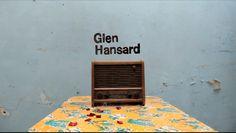Oh, Glen...