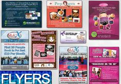 I will design a graphic, banner, poster, flyer, card, logo, ebook, or icon for $10