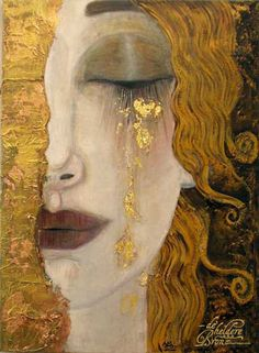 Gustav Klimt - Google Search