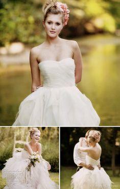 http://weddinginspirasi.com/2012/02/14/chaviano-couture-2012-wedding-dresses/3/ chaviano couture 2012 wedding dress #weddingdress #bride #weddings #sposa #novia
