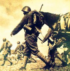 Czech Army 1938, pin by Paolo Marzioli