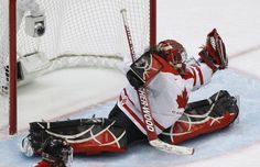 The week in pictures: 26 February 2010 Women's Hockey, Hockey Players, Panthers Team, My Favourite Teacher, Goalkeeper, Golf Bags, Sports, Future, People