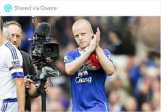 Steven Naismith hat-trick gives Everton victory and piles pressure on Chelsea | Football | The Guardian