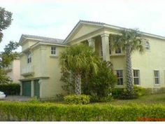 Photos and maps for 3102 Hamblin Way, Wellington, FL 33414. Search listings and homes for sale, homes, houses, find buying and selling tips and more on HGTV\'s FrontDoor.com Real Estate
