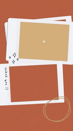 Marco Polaroid, Polaroid Frame Png, Polaroid Picture Frame, Polaroid Template, Polaroid Pictures, Editing Pictures, Collage Template, Aesthetic Iphone Wallpaper, Aesthetic Wallpapers