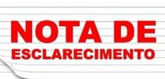 Prefeitura de Tavares nega desobediência de ordem judicial   S1 Noticias