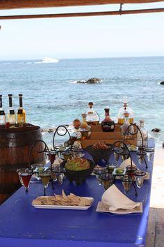Tequila Tasting class at Esperanza Resort :) Amazing Hotels, Best Hotels, Tequila Tasting, Wedding Inspiration, Wedding Ideas, Cabo San Lucas, Baja California, Spas, Resort Spa