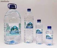 ¡Agua Mineral - Edaqua! Network Marketing: Agua Mineral a Domicilio