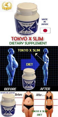 Bolt Diet Plan