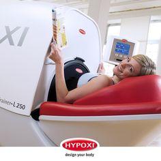 Hafta boyunca yoğun çalışma temponuzun arasında bir gününüzü kendine ayırın ve Hypoxi seansına katılın!  Haftanın geri kalan kısmına daha mutlu ve özgüvenli devam ettiğinizi fark edeceksiniz.
