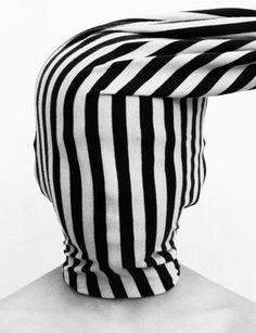 Black & White. #blackandwhite http://www.pinterest.com/TheHitman14/black-and-white/