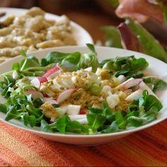 6 praktikus tipp, hogy fantasztikus legyen a salátád   Nosalty Meat, Chicken, Grapefruit, Tofu, Bulgur, Cubs