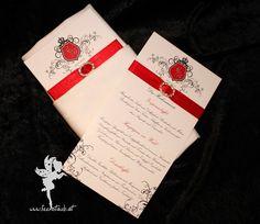 wedding table menu #weddingpapeterie  #weddinginvitation #feenstaub #hochzeitseinladung