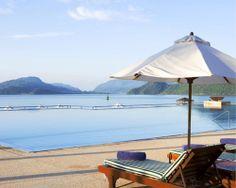 Experience a fantastic break to Langkawi http://www.agoda.com/city/langkawi-my.html?cid=1419833
