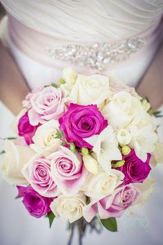 Rose Bouquet ...Juno Photo