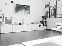 Crazy Tips and Tricks: Minimalist Interior Kitchen Spaces minimalist bedroom cheap simple.Chic Minimalist Decor Sofas minimalist home tour lights.Bohemian Minimalist Home Sofas. Minimalist Home Decor, Minimalist Interior, Minimalist Living, Minimalist Bedroom, Minimalist Furniture, Minimalist Baker, Minimalist Kitchen, Modern Living, Home Living Room