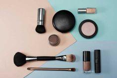 Descontos de até 80% em cosméticos na Beleza na Web