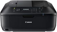 Canon PIXMA MX475 Printer Drivers Download for Mac OS X 10 series, Get Drivers for Mac OS X with the software, Scanner Driver and Windows 10/8.1/8/7 64 bit/Vista/XP/2000 x64 (64bit and 32 bit). With MX475 you can print more for less with XL FINE cartridges, Fully-integrated 30-page Auto Document Feeder for quick scanning, copying and