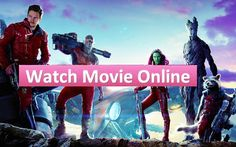 There are two main reasons why James Gunn's delivery caused such a positive reception. Watch Guardians of the Galaxy Free. Firstly, Guardians of the Galaxy are never taking itself seriously and the chaotic story-telling combined with the overall adventurous mood make this sci-fi flick a hilarious movie.