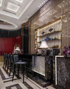 bar;pub;saloon;taproom;groggery   酒吧