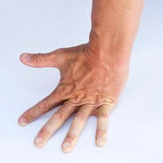 How to Fix Sore Wrists: Simple Exercises to Get Your Wrists Feeling Good and Moving Well