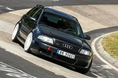 Avant on the track Audi Wagon, Audi Allroad, Sports Wagon, Volkswagen Group, Audi S4, Bmw 2002, Tuner Cars, Car Pictures, Car Pics