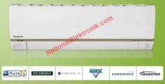 http://www.nationalelektronik.com/2015/04/daftar-harga-ac-panasonic-terbaru-2015/