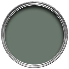 Dulux Proud Peacock Matt Emulsion Paint - B&Q for all your home and garden supplies and advice on all the latest DIY trends Blue Feature Wall Living Room, Dulux Feature Wall, Grey Feature Wall, Kitchen Feature Wall, Living Room Paint, Feature Walls, Green Paint Colors, Paint Colors For Home, Wall Colors