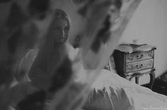 #kasialorencfotografia #art #artist #portrait  #photomodel  #polishgirl #love #session #alexx #sensual #blackandwhite #blackandwhiteisworththefight #photographer #photo #pinterest #instagram #workshop #fototeam #izaurbaniak #szczecin #warszawa