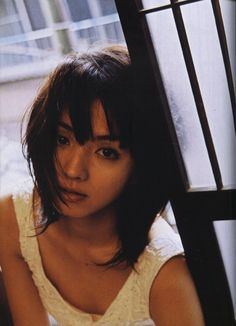 Female Characters, Hikari, Beautiful Women, Actresses, Actors, Fashion Outfits, Hair Styles, People, Woman