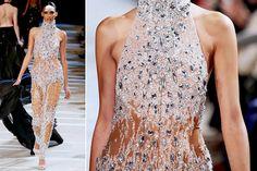 couture 2013 - Alexandre Vauthier