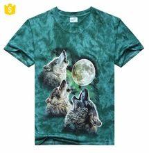 3 d t shirt,mens fashion t shirt,new style fashion boys shirt  best seller follow this link http://shopingayo.space