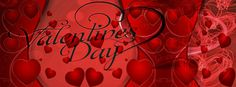 Appealing  Valentine Cover Free Download