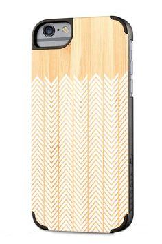 iPhone 6/6 Plus Cases.