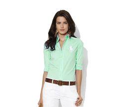 http://www.yomister.com/image/large/iPZ8kLwDTalalGcEj=FDi4c9iGcrj=8h/images/Poloinusa_Ralph_Lauren_Shirts_Women_Solid_Big_Pony_Green.jpg