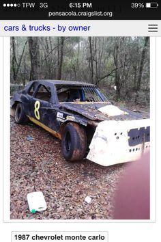150 best hobby stock images dirt track racing drag race cars rh pinterest com