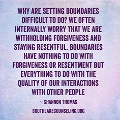Boundaries are not set to control or change people. Boundaries protect my treasures. What I will and will not accept in my life. Boundaries Quotes, Personal Boundaries, Emotional Abuse, Emotional Intelligence, Trauma, Ptsd, Quotes To Live By, Me Quotes, Cover Quotes