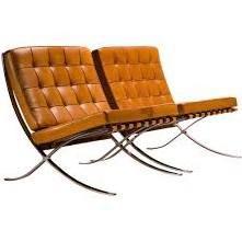 barcelona chairs - Google Search