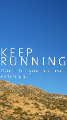 Keep going.  #motivation #quotes #fitness Visit www.teambeachbody.com/rosieortiz & follow me at www.facebook.com/rosieortizfitness