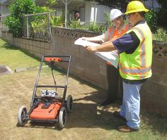 Office: - Hawaii Toning Services - Ground Radar Service - Underground Home Inspections - Private Utility Locator - Sewer Pipe Video Inspection. Underground Homes, Honolulu Hawaii, Home Inspection, Baby Strollers, Children, Baby Prams, Young Children, Boys, Kids